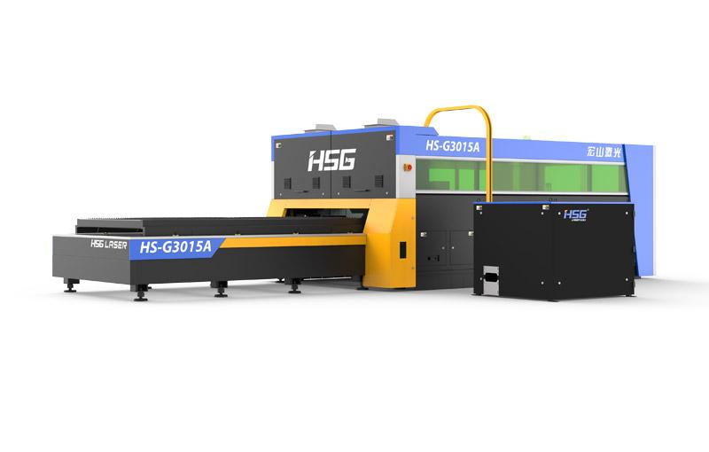 G3015A8003