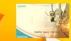 Cyp Cut