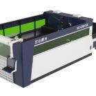 G3015A4newlasermachine